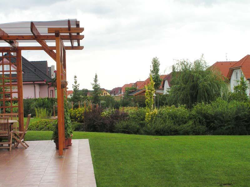 Zahradni-architektura-09. velikost:62.7kb